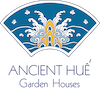 Ancient Hue Logo
